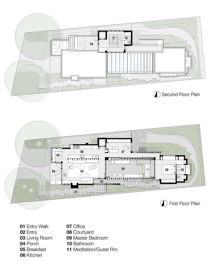 Carmel-Residence-21