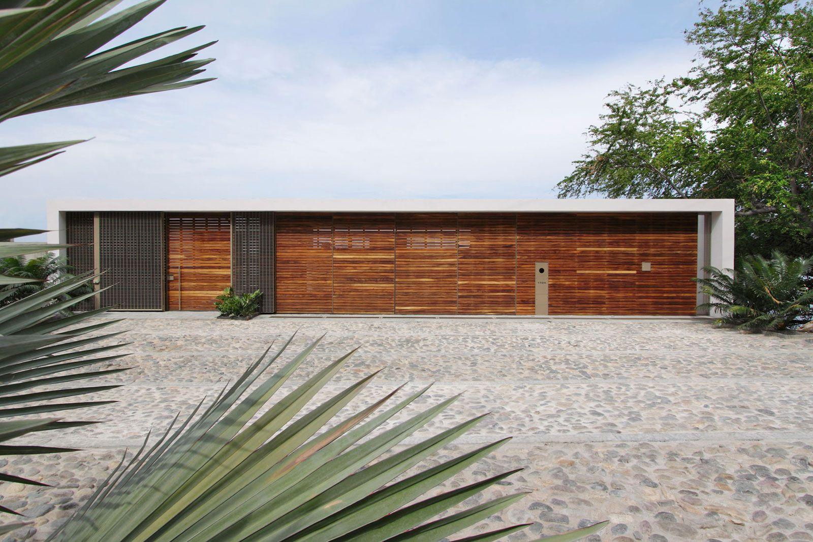 Casa-Almare-01