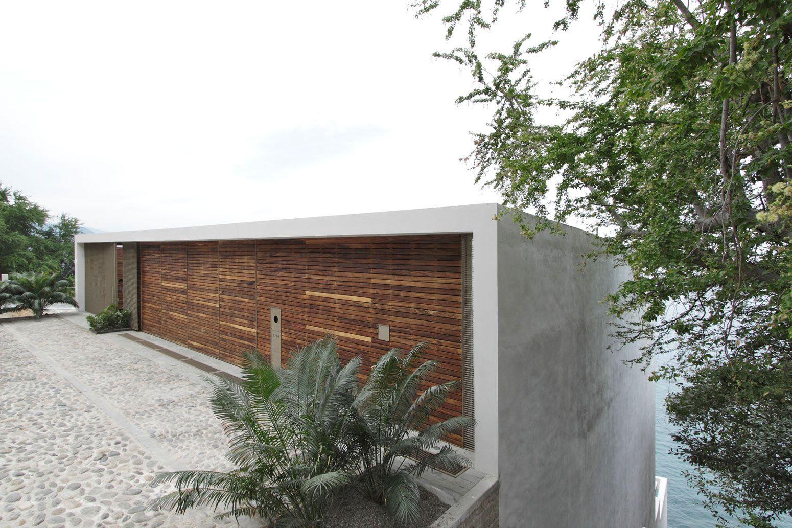 Casa-Almare-02