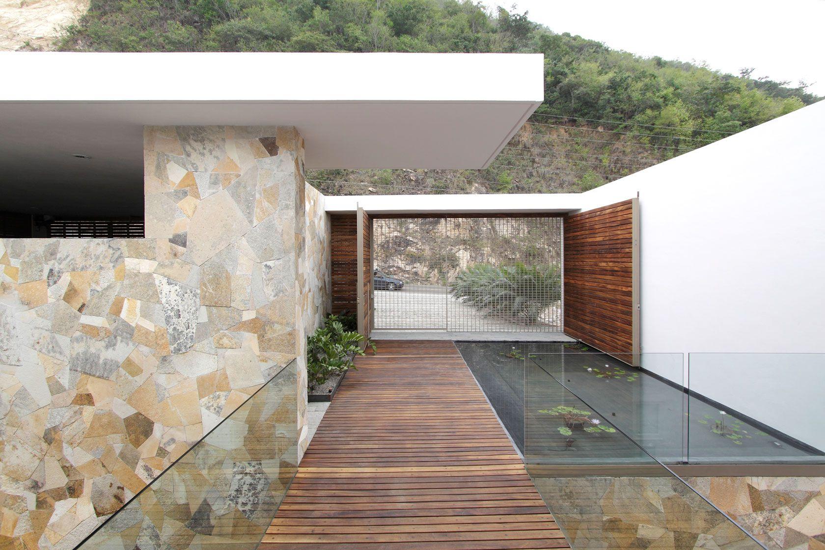 Casa-Almare-04