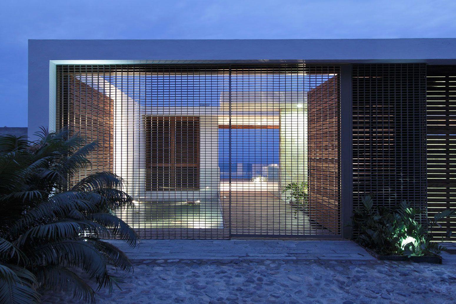 Casa-Almare-06