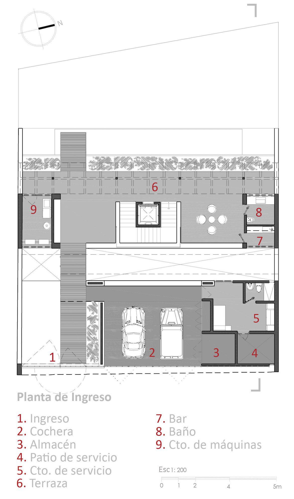 Casa-Almare-41