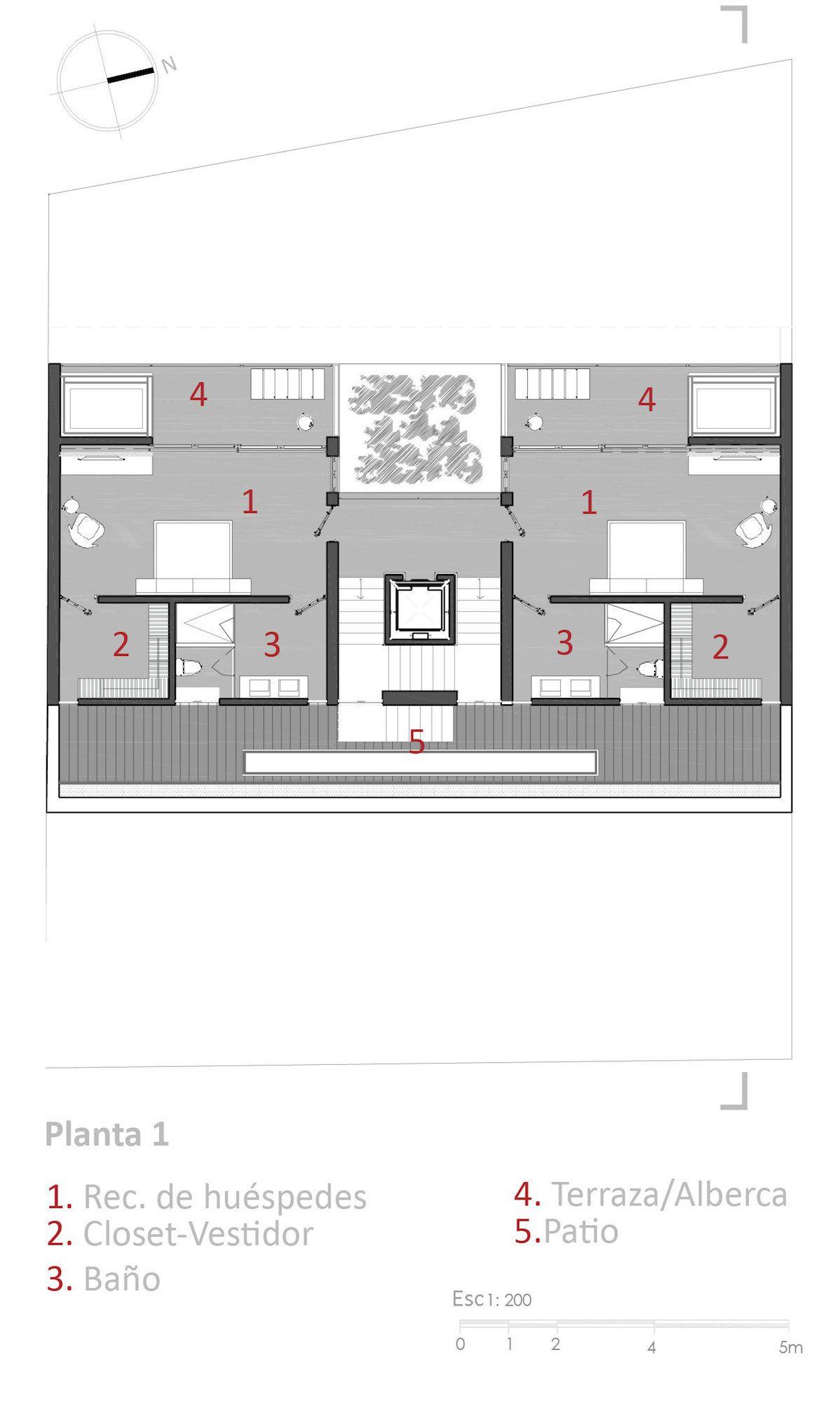 Casa-Almare-42