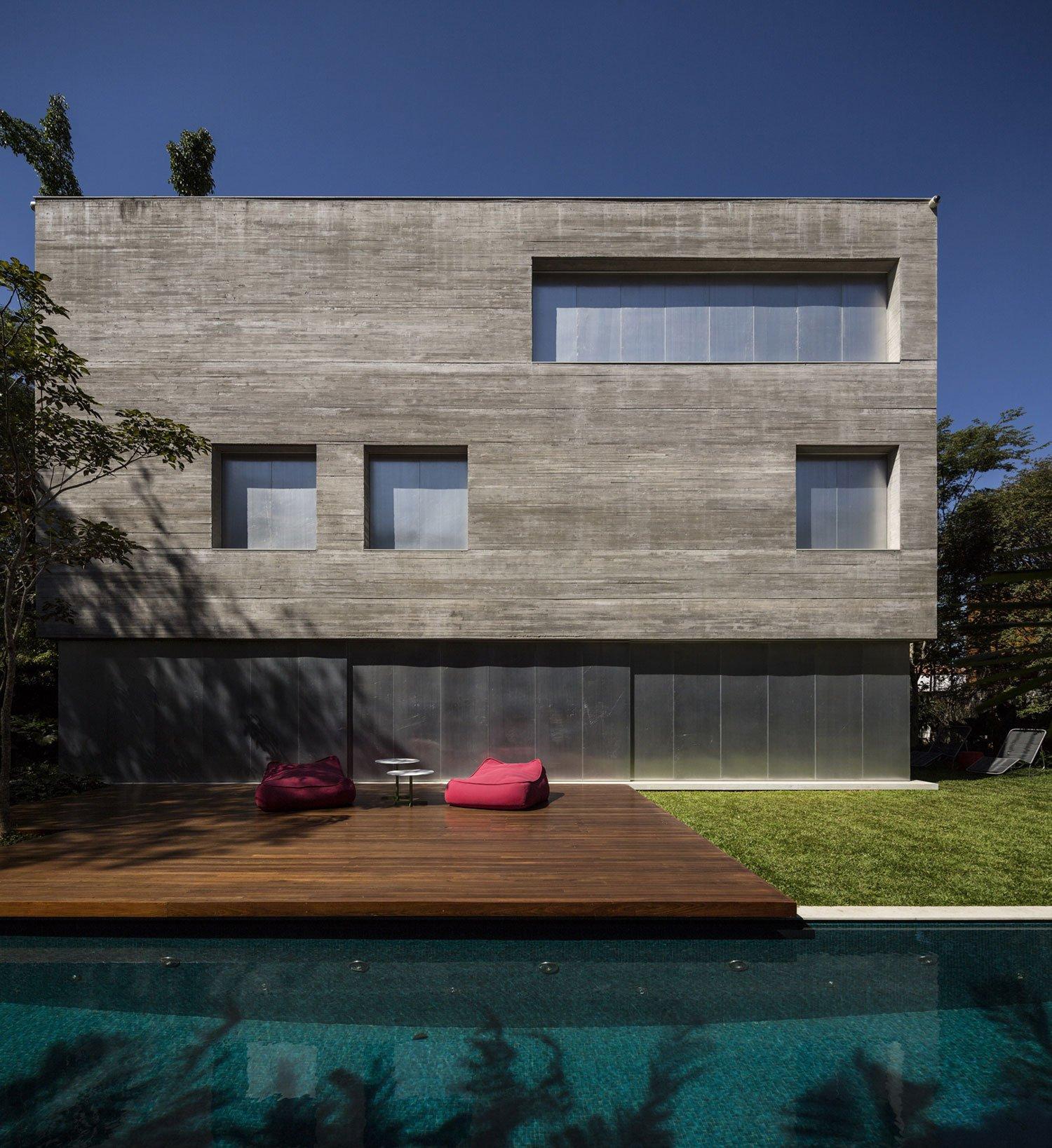 Casa-Cubo-04