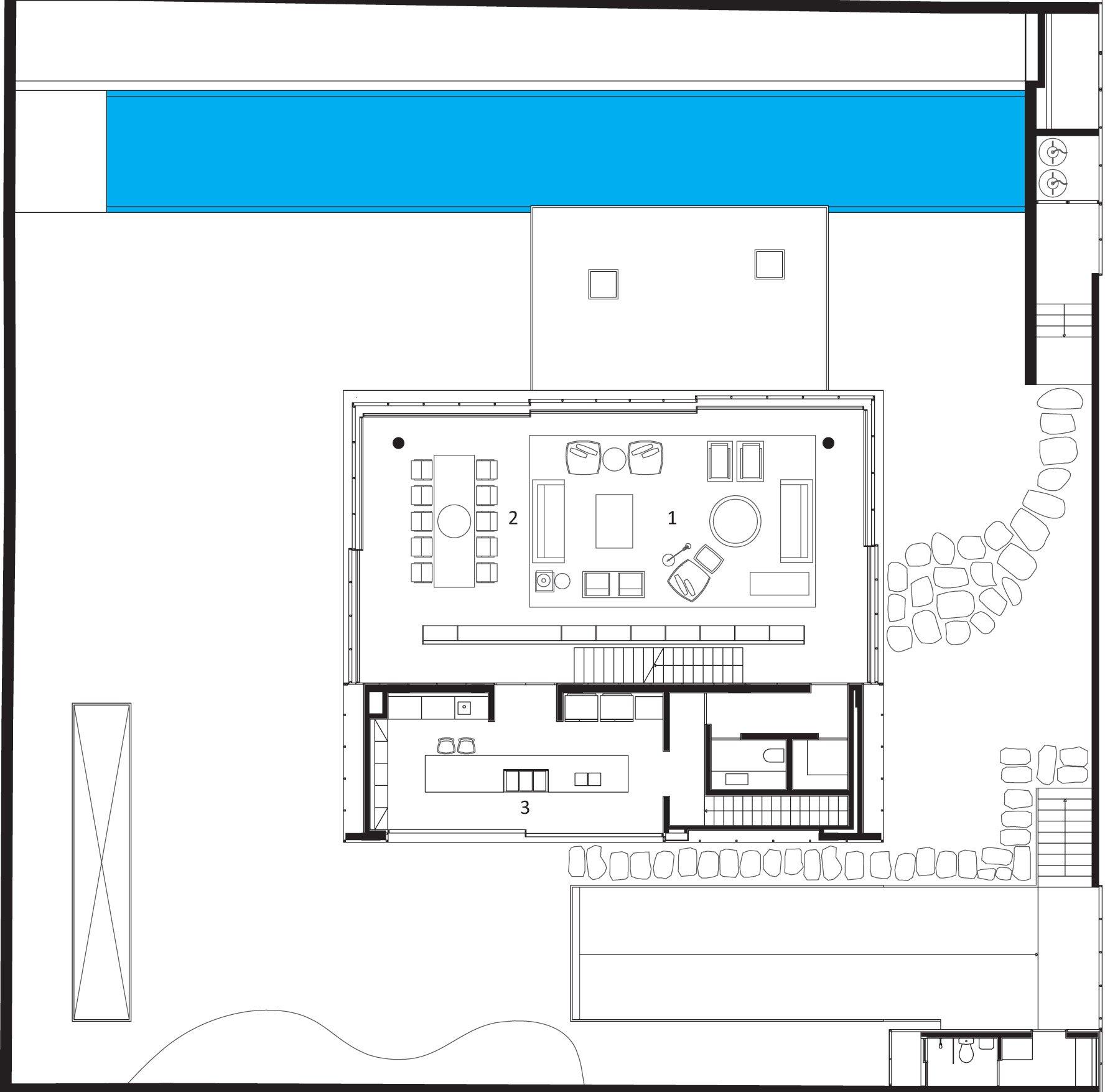 Casa-Cubo-33