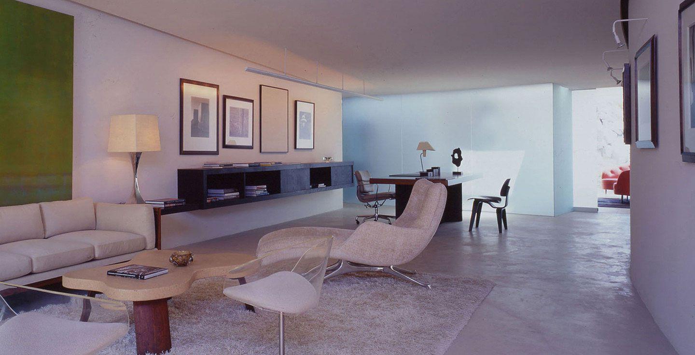 Casa-Finisterra-10