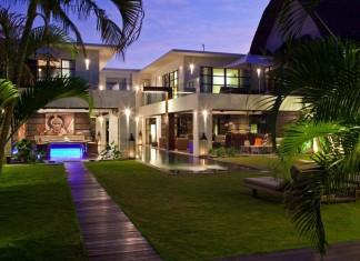 The Luxury Casa Hannah by Bo Design