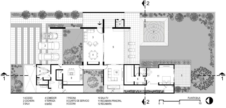 Casa-Kopche-19