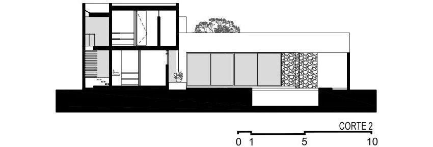 Casa-Kopche-23