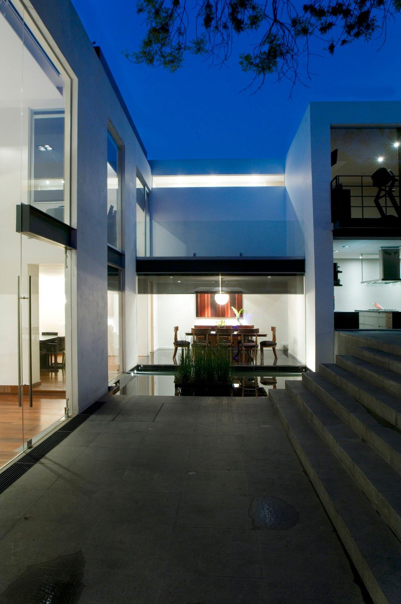 Casa-Lomas-de-Chapultepec-03