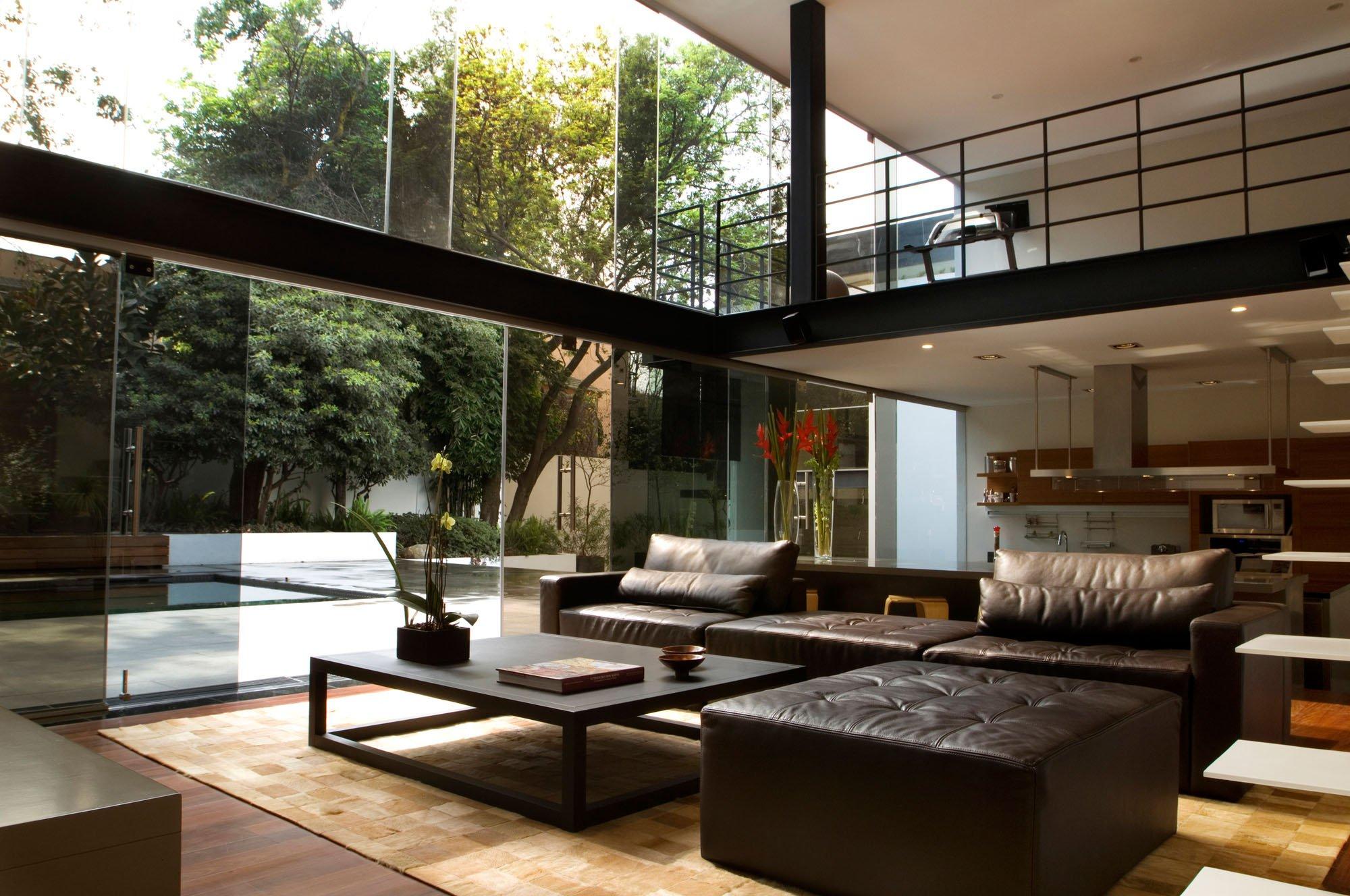 Casa-Lomas-de-Chapultepec-10