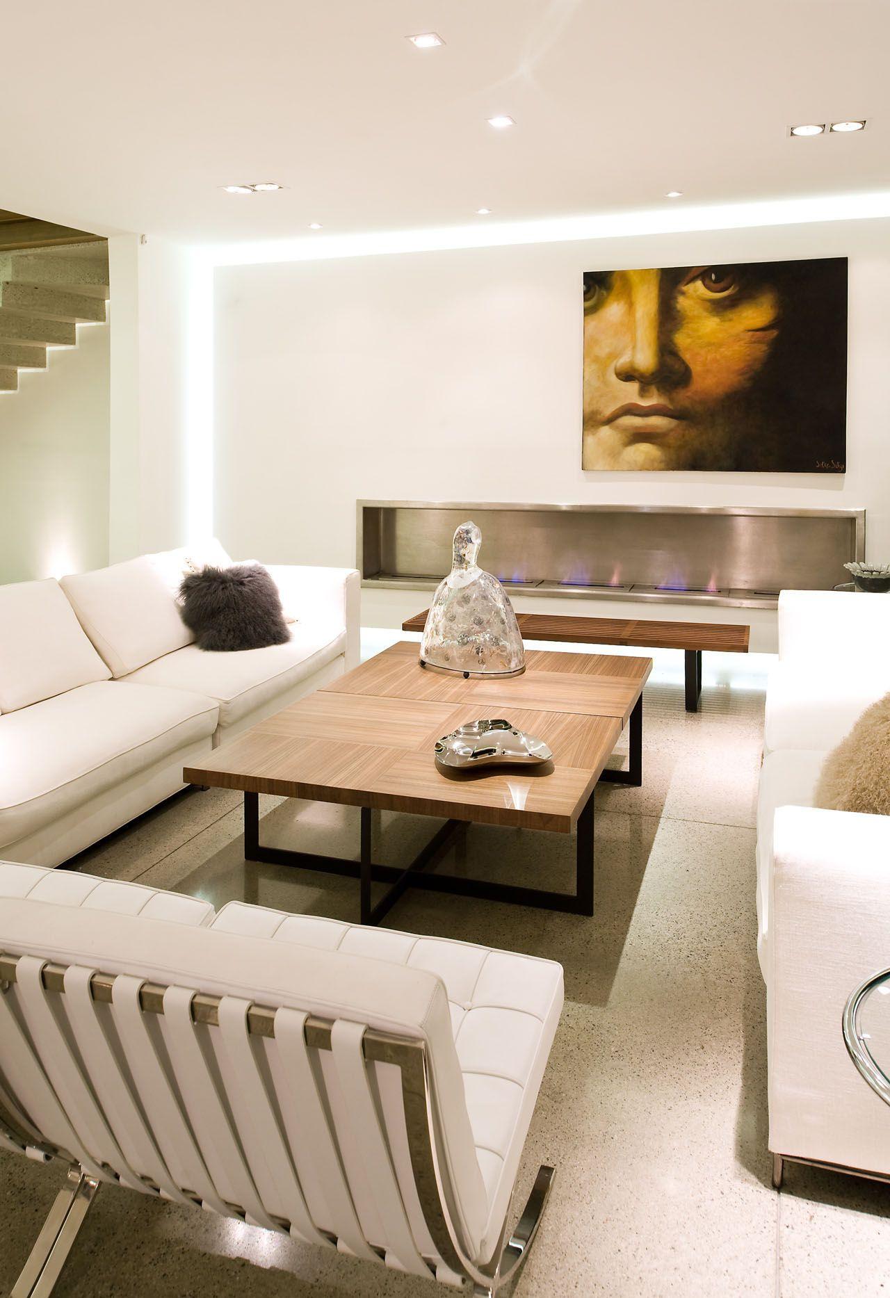 Casa-Luz-12-1
