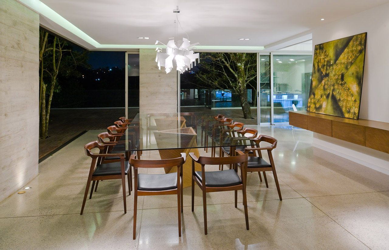 Casa-Luz-12-8
