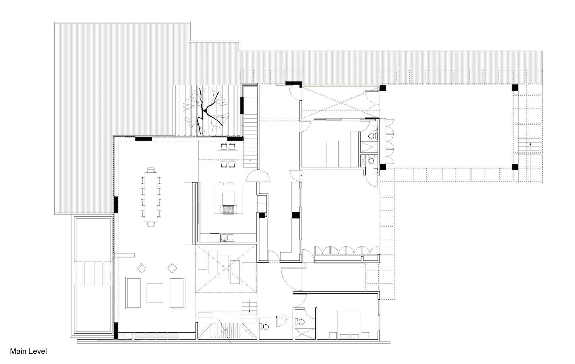 Casa-Luz-41