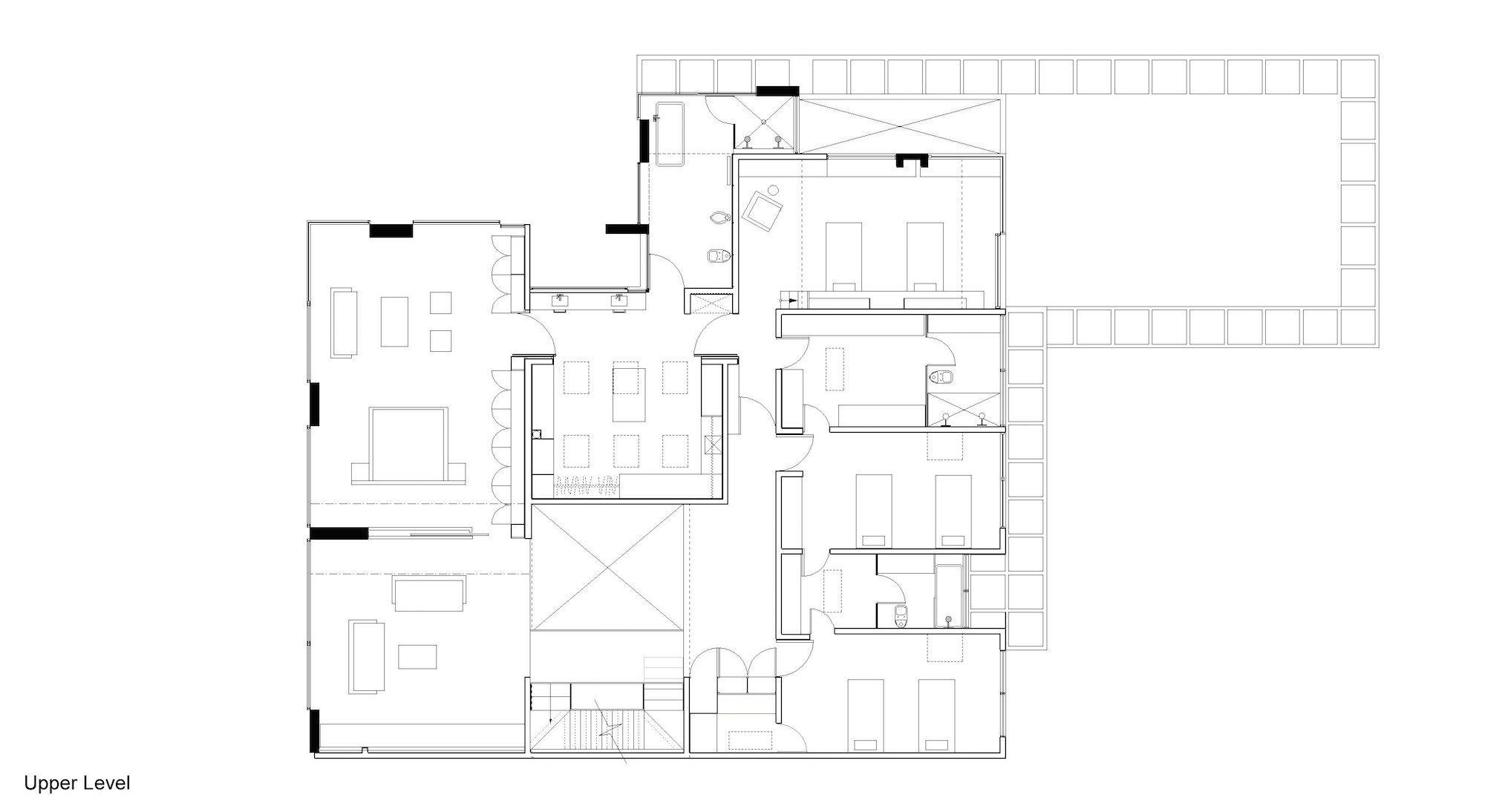 Casa-Luz-42
