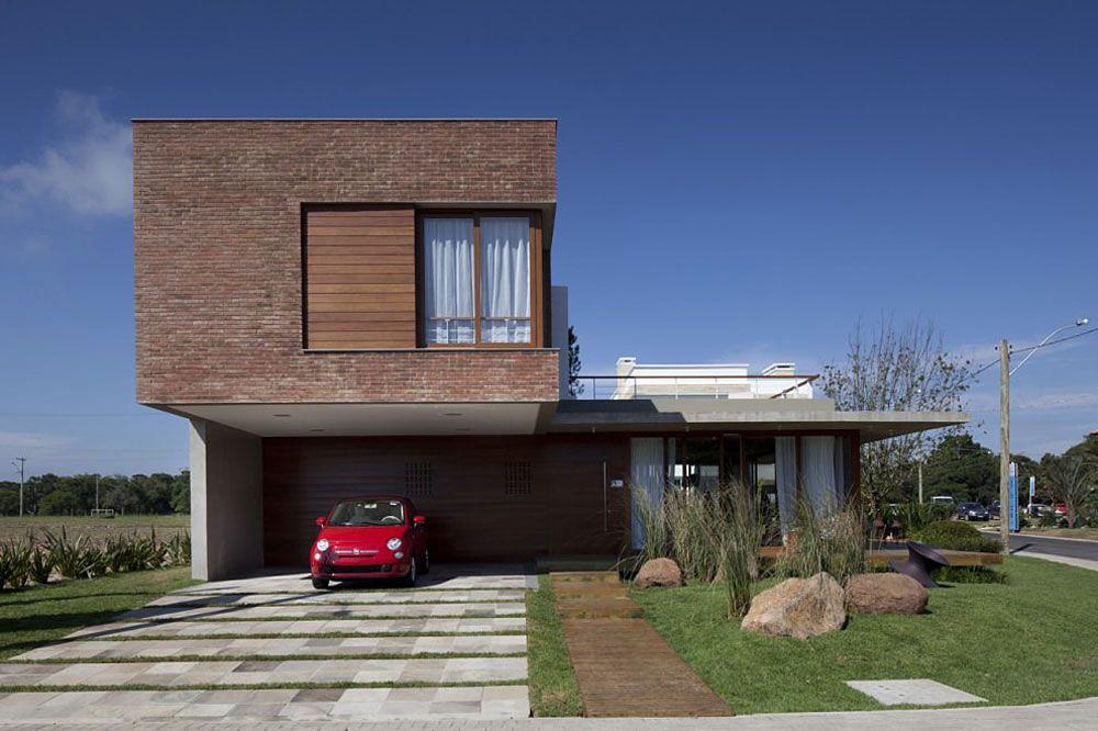 Casa-Maritimo-04-1