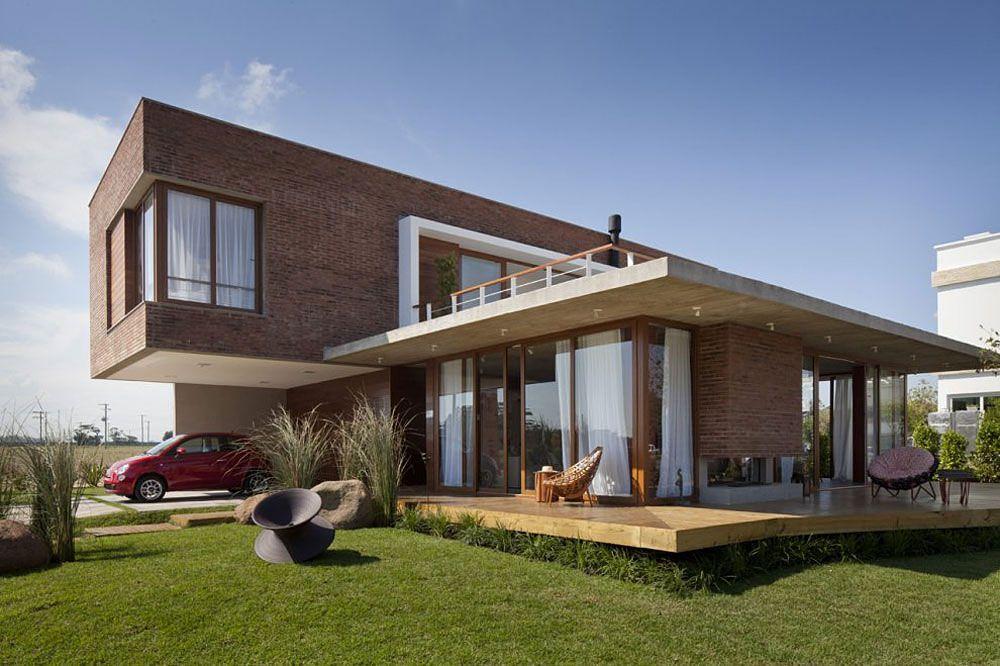 Casa-Maritimo-05