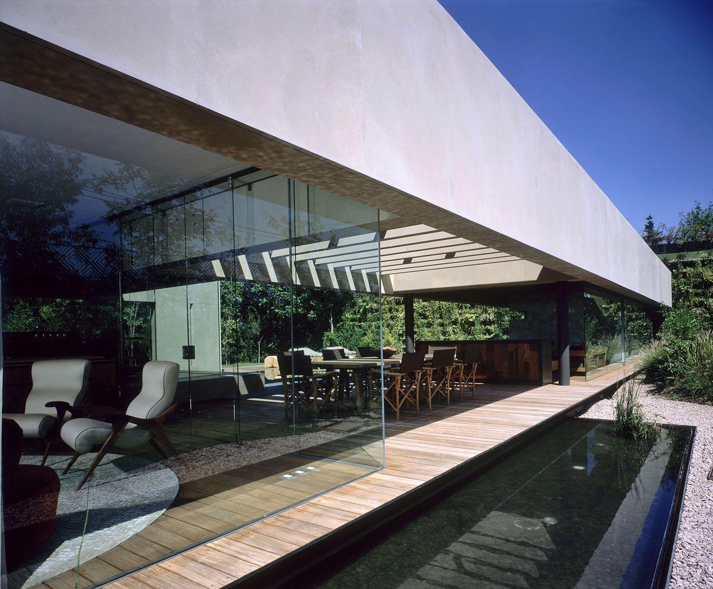 Casa-Reforma-08