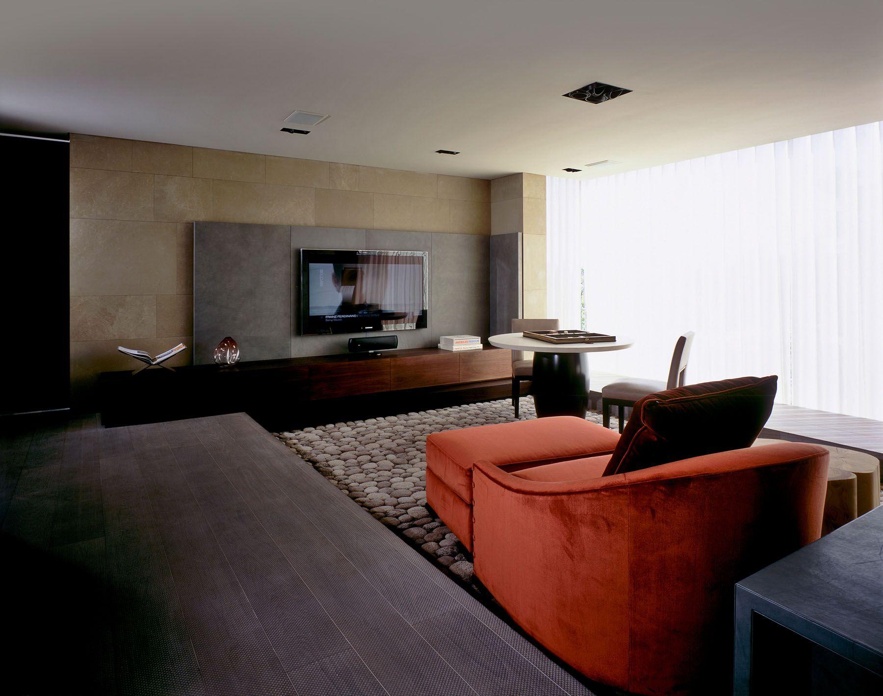 Casa-Reforma-26