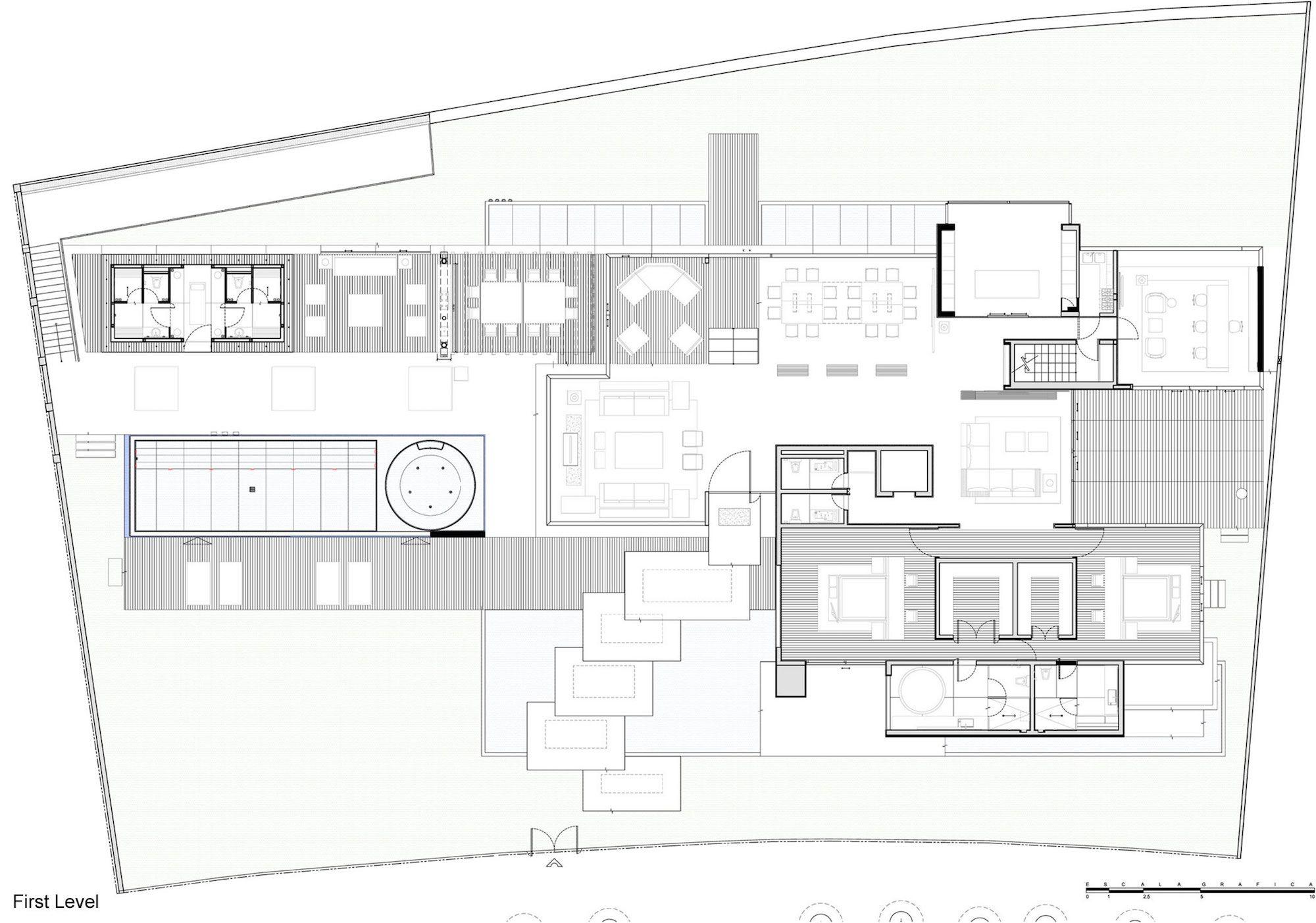 Casa-Reforma-41