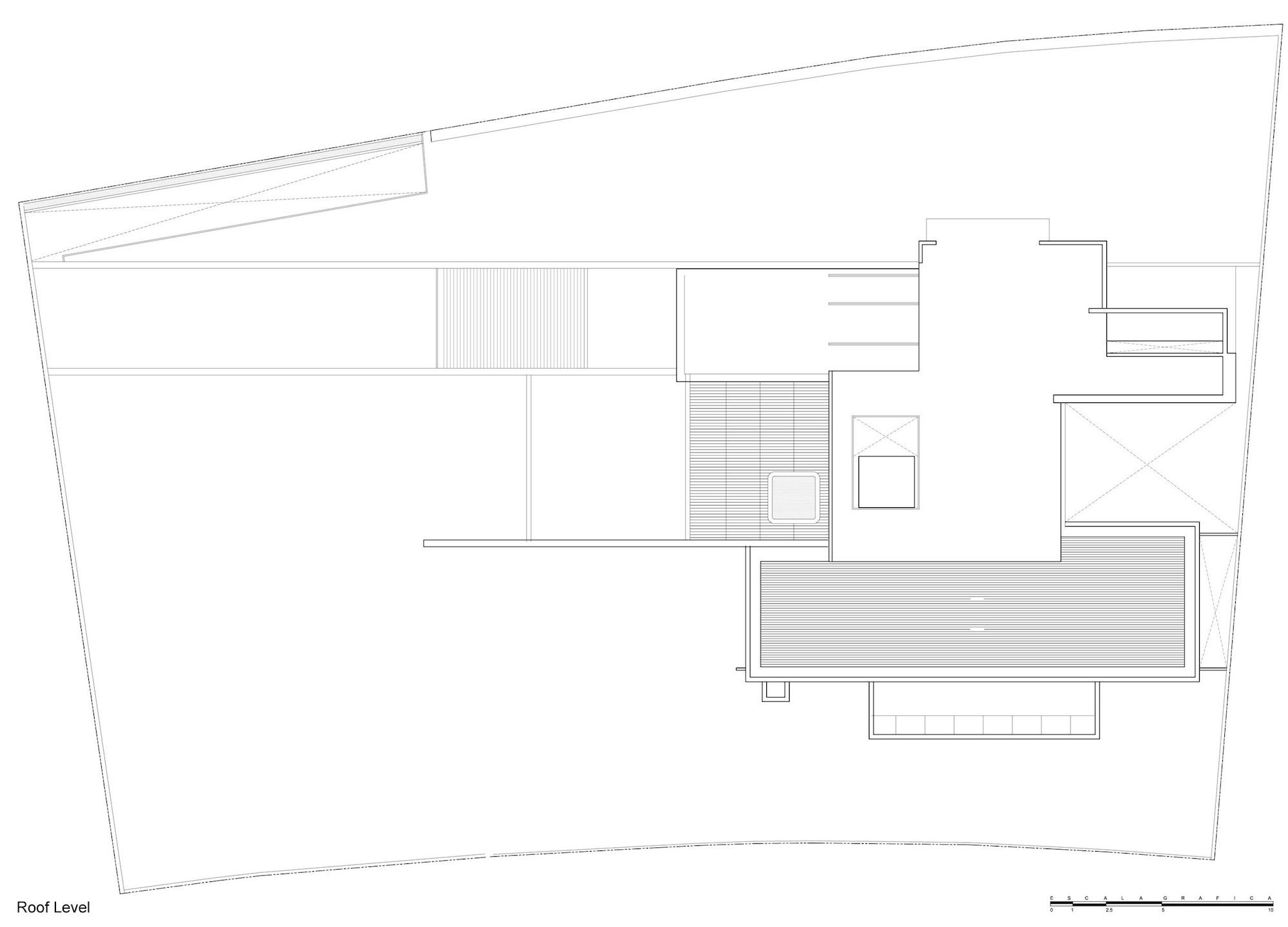 Casa-Reforma-43