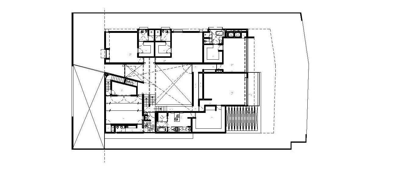 Casa-S-22