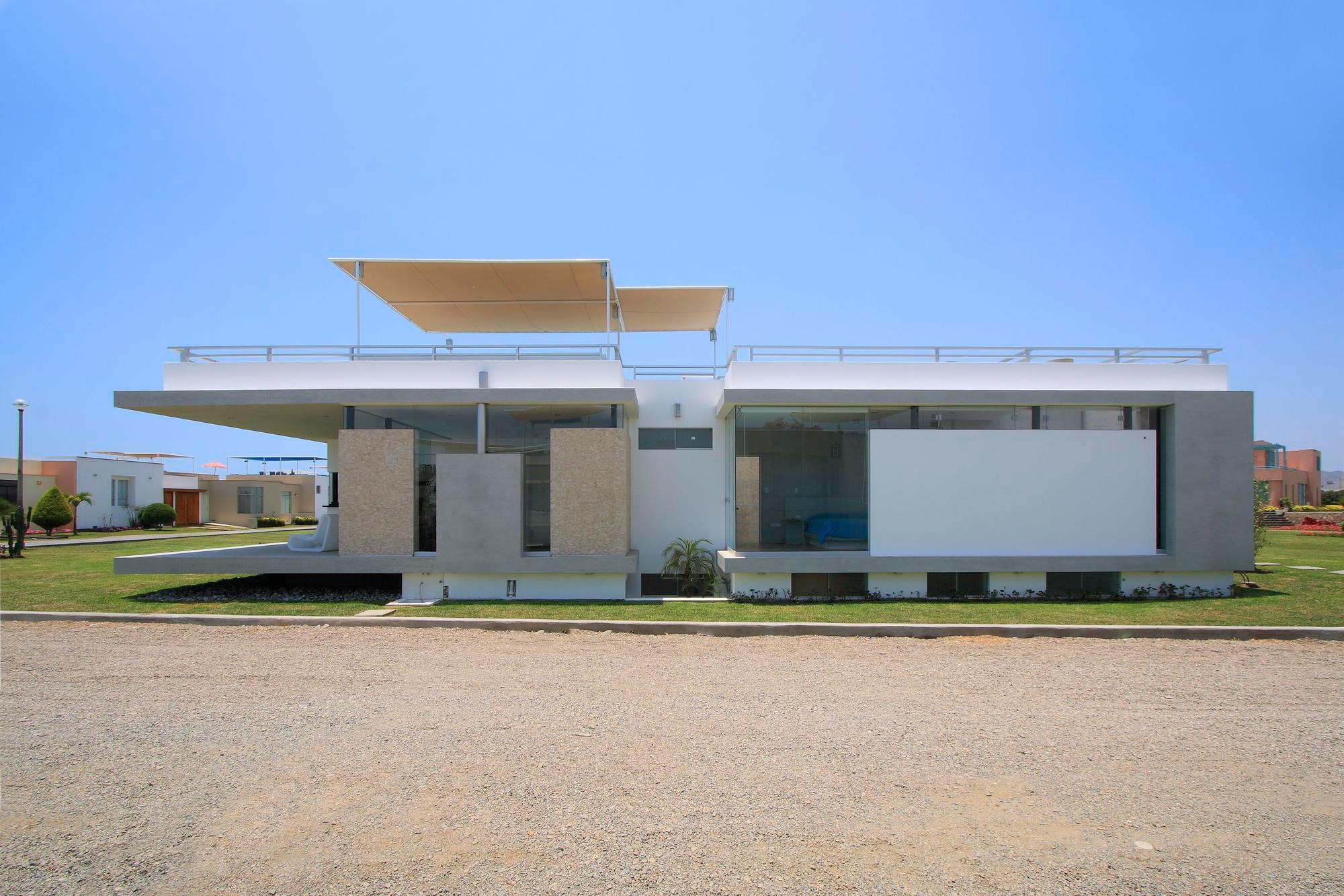 Casa-Viva-01