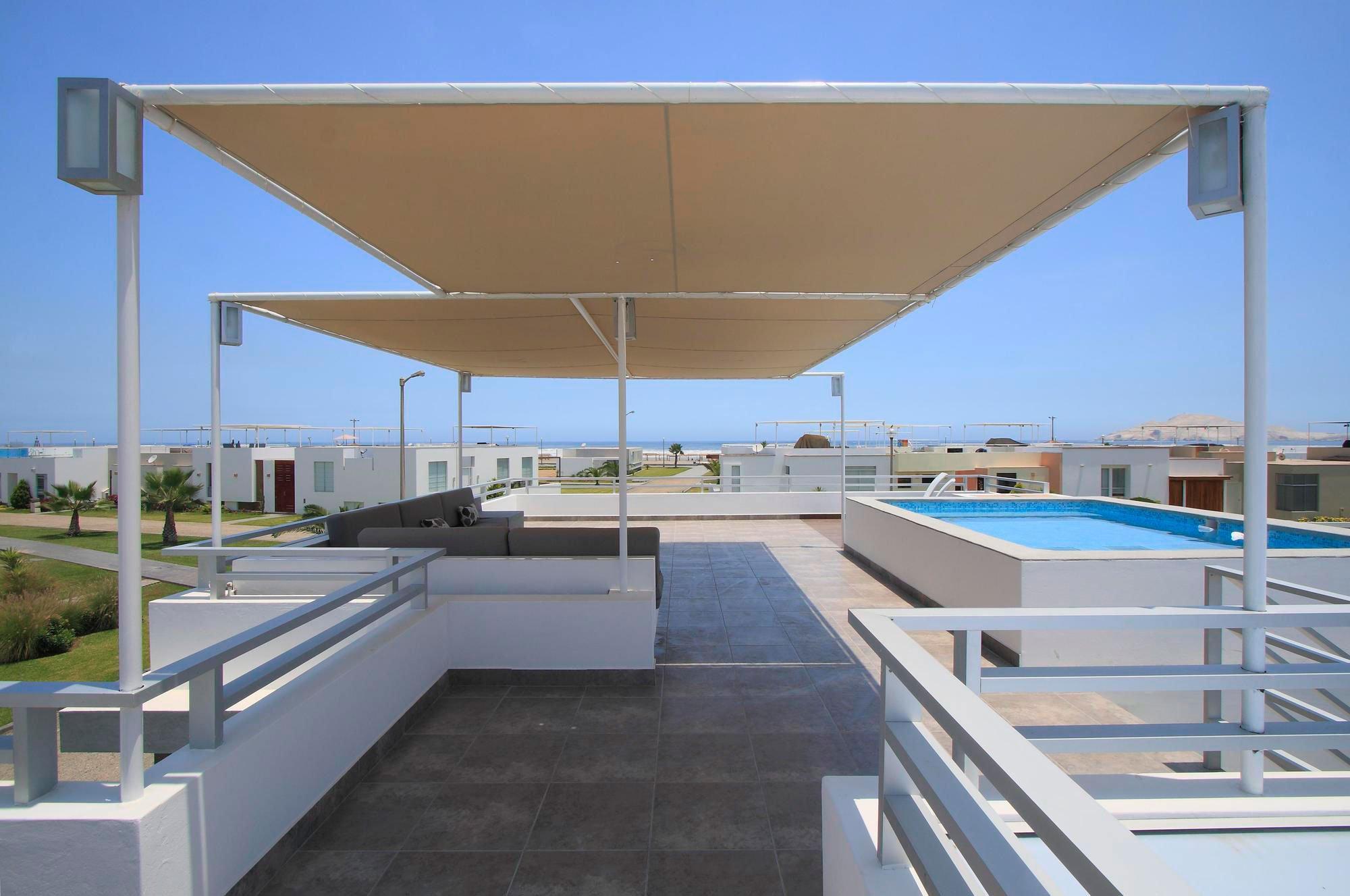 Casa-Viva-03