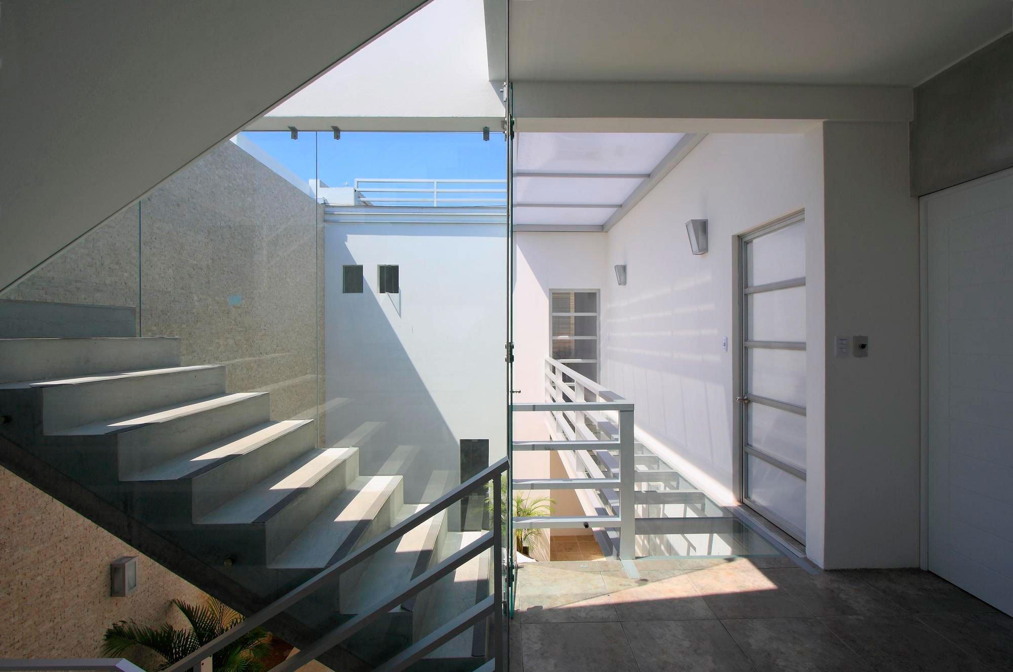 Casa-Viva-11