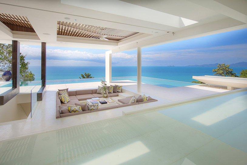 Rent Hotel Room Miami