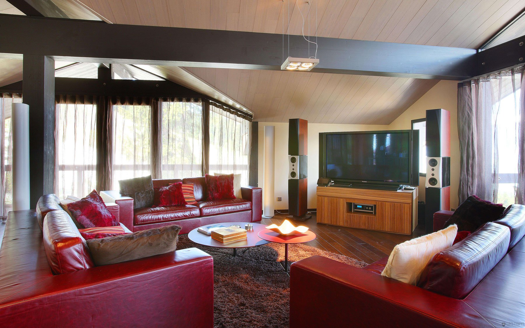 Chalet-E1850-Courchevel-03