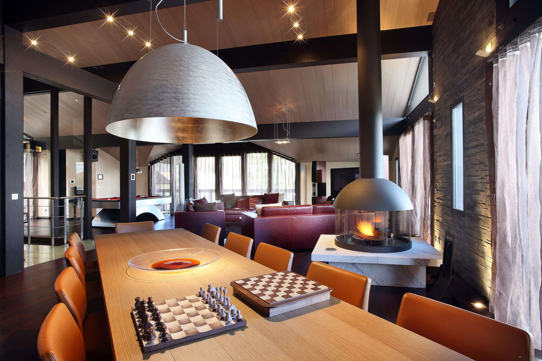 Chalet-E1850-Courchevel-06