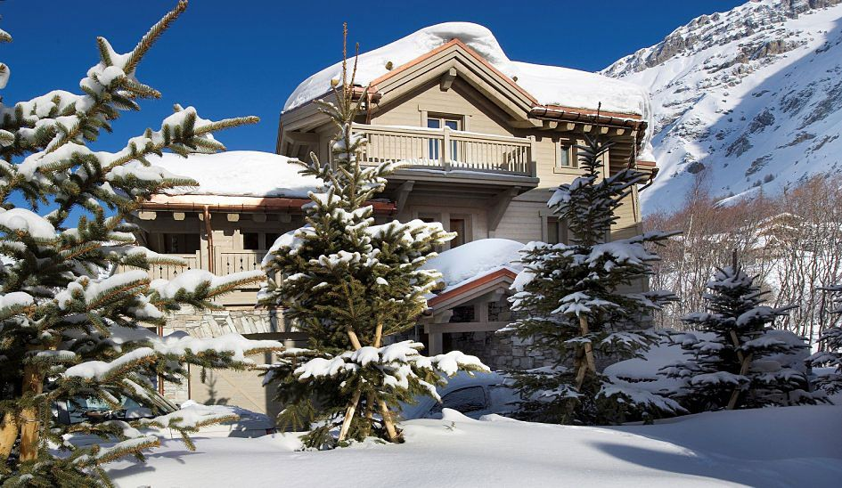 Chalet-White-Pearl-00-1