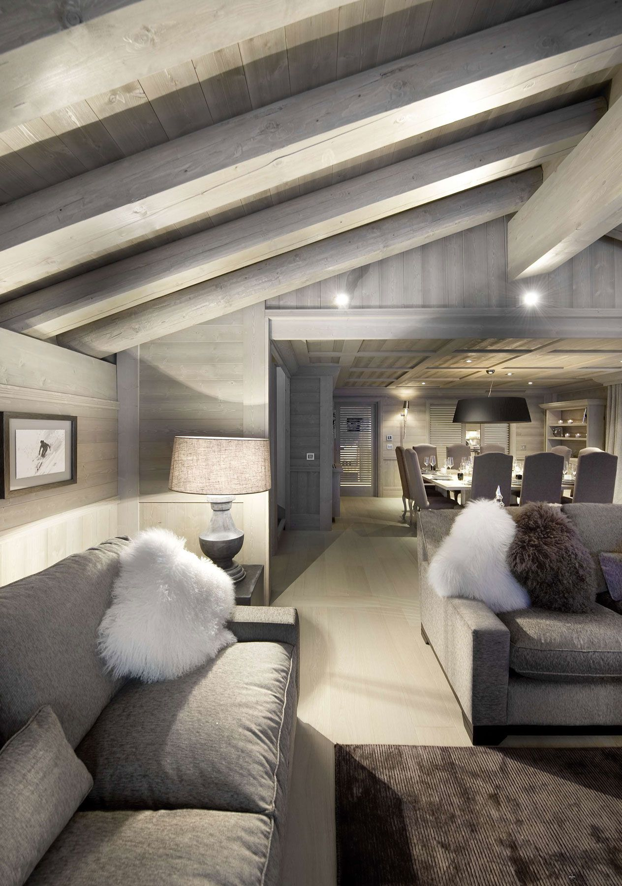 Chalet-White-Pearl-02