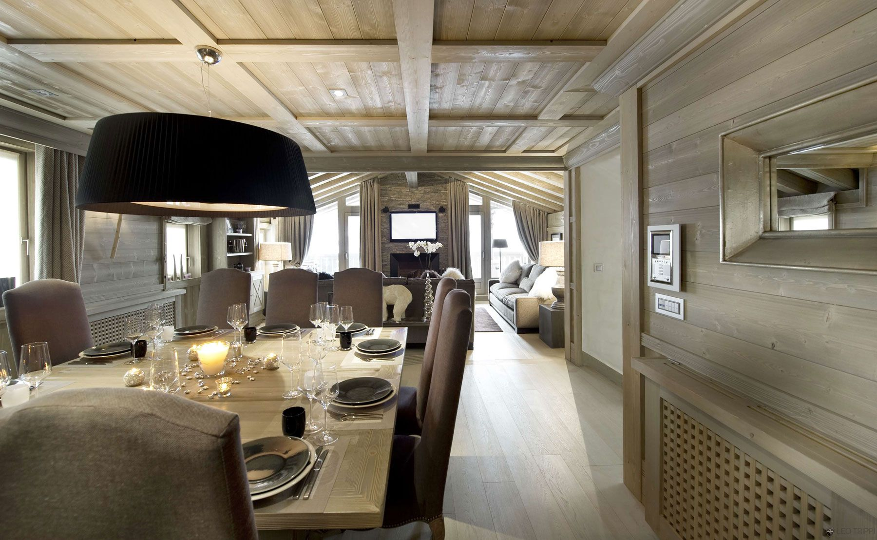 Chalet-White-Pearl-04