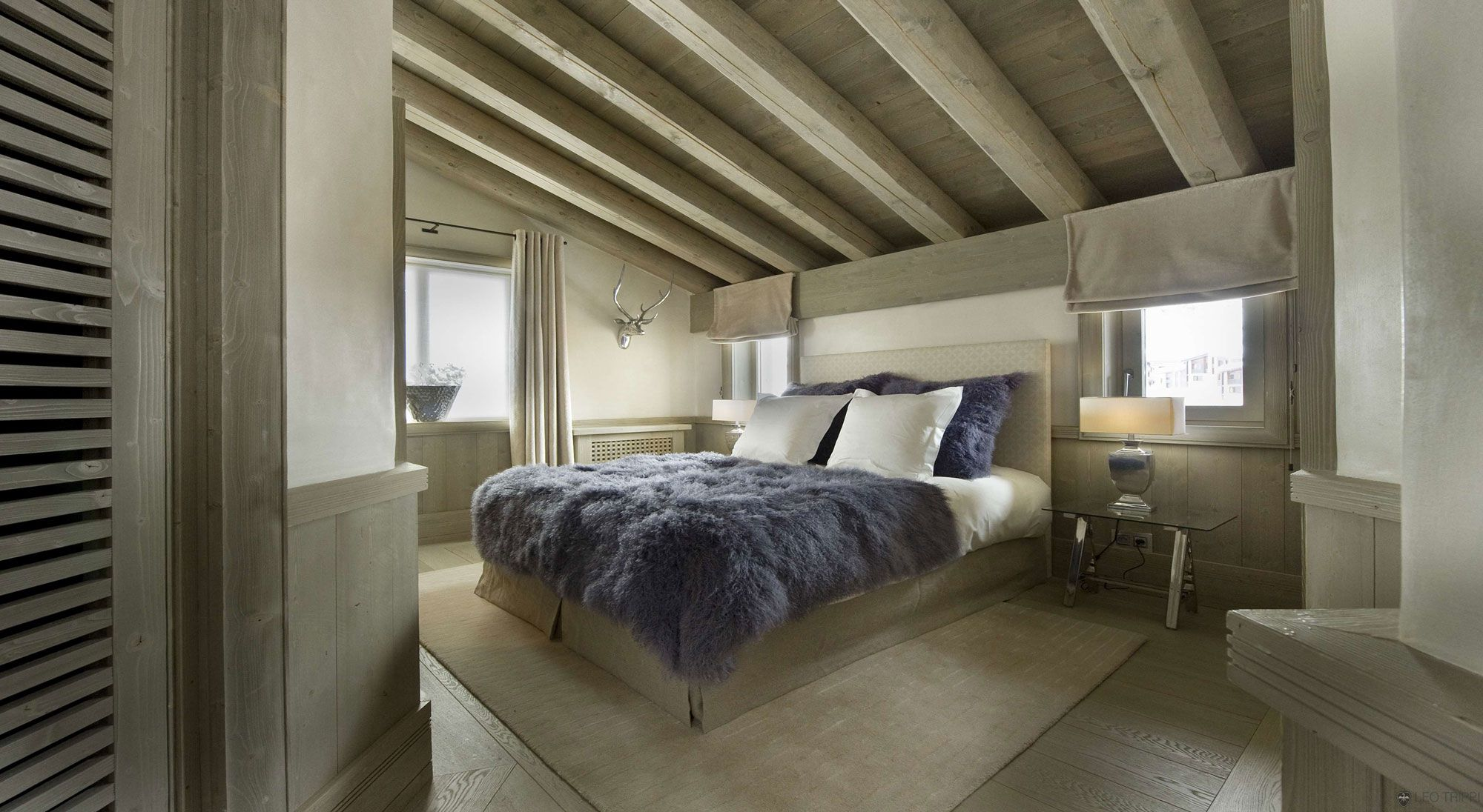 Chalet-White-Pearl-11