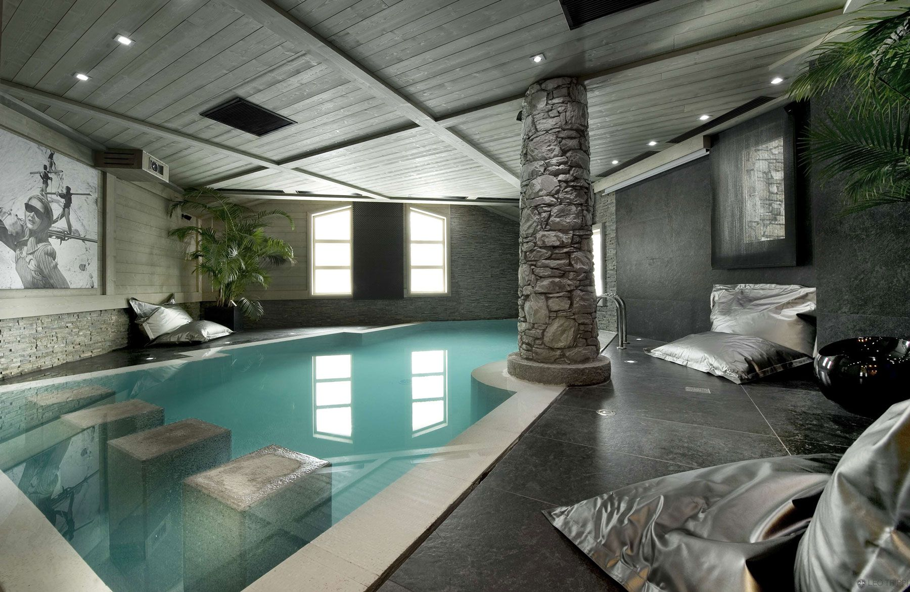 Chalet-White-Pearl-12