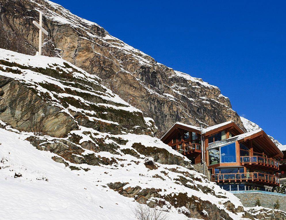 Chalet-Zermatt-00