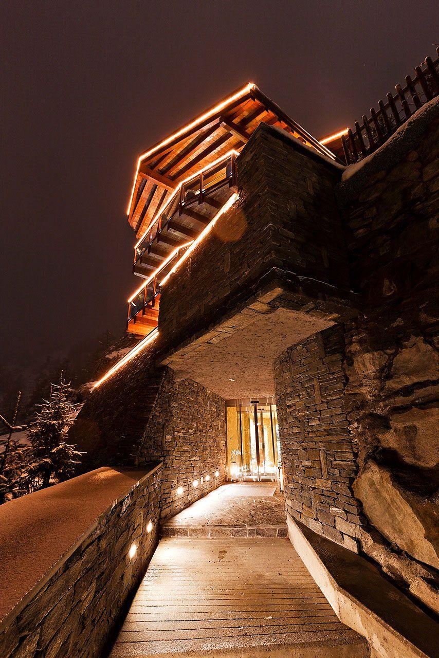 Chalet-Zermatt-01-1