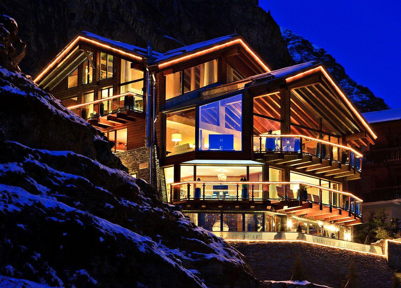 Chalet-Zermatt-01