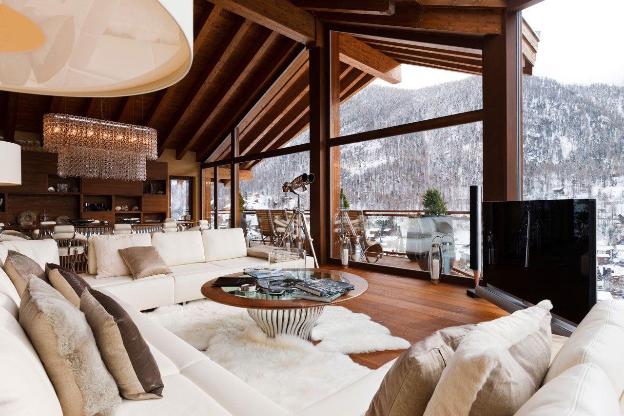 Chalet-Zermatt-06-1