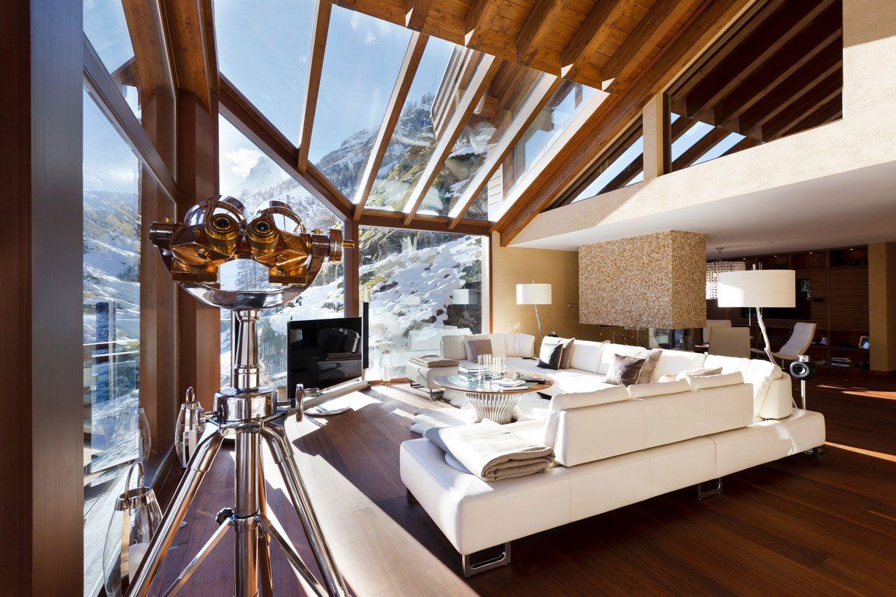 Chalet-Zermatt-06-2