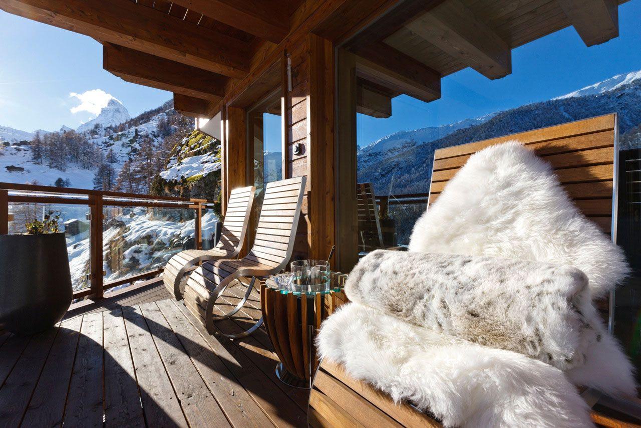 Chalet-Zermatt-06-3