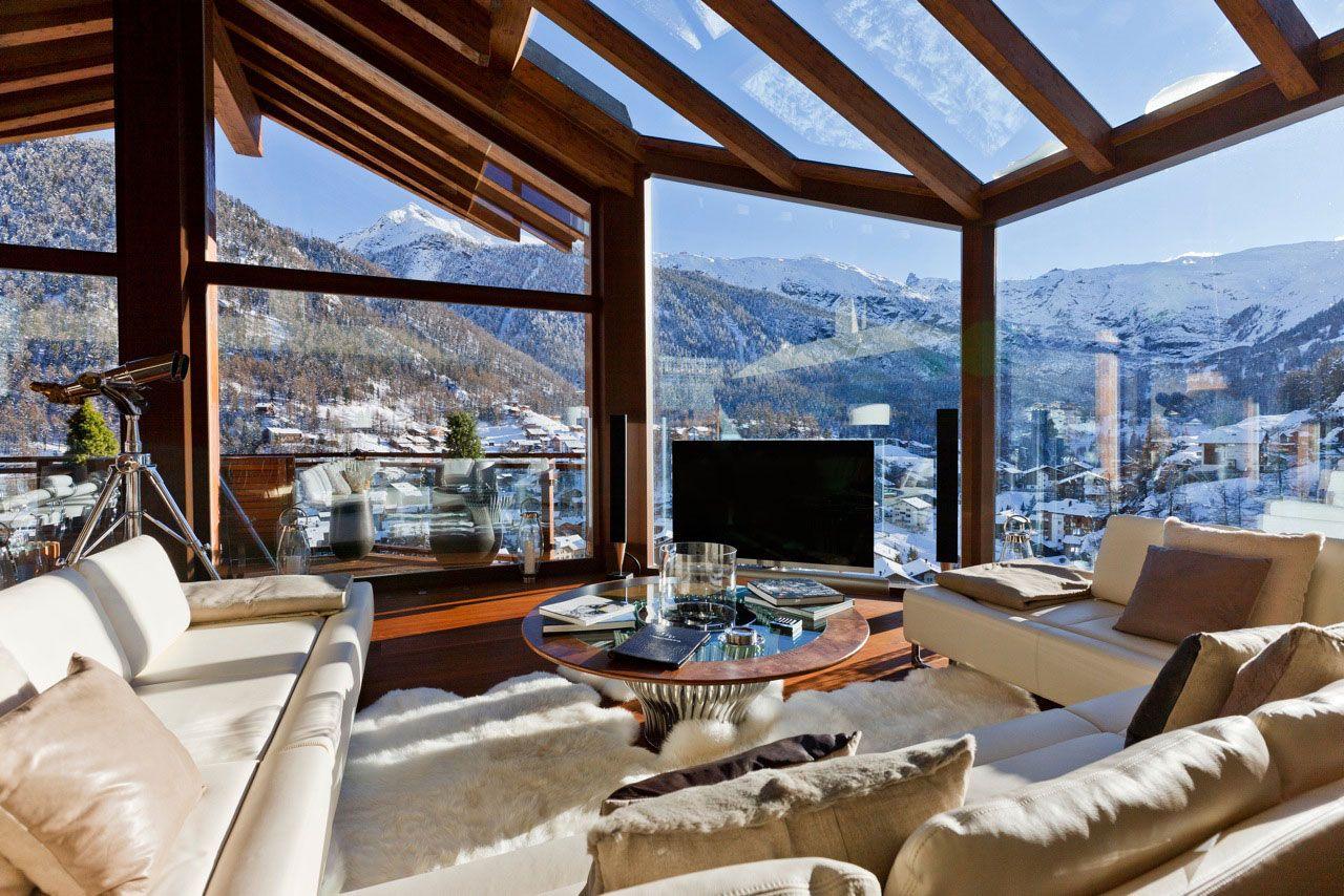 Chalet-Zermatt-06