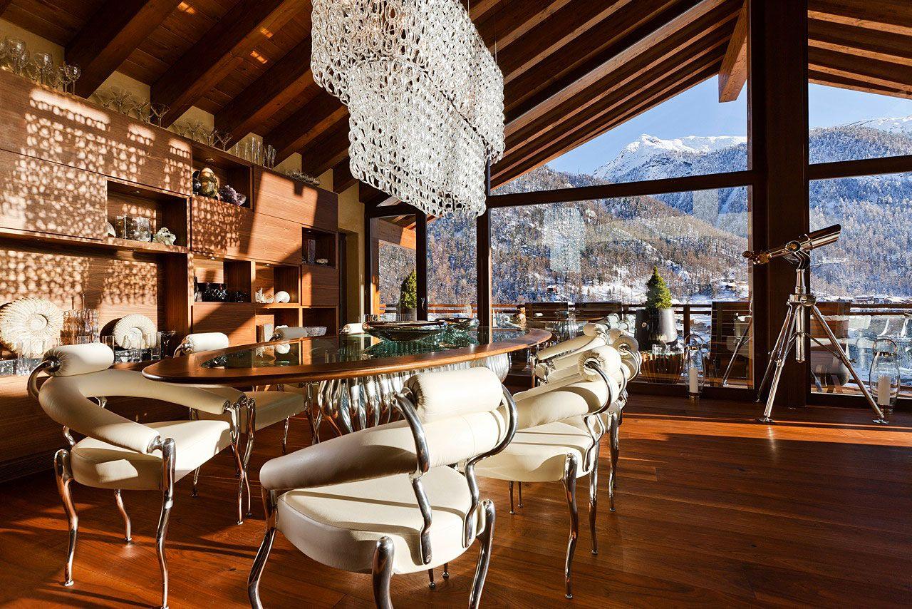 Chalet-Zermatt-09