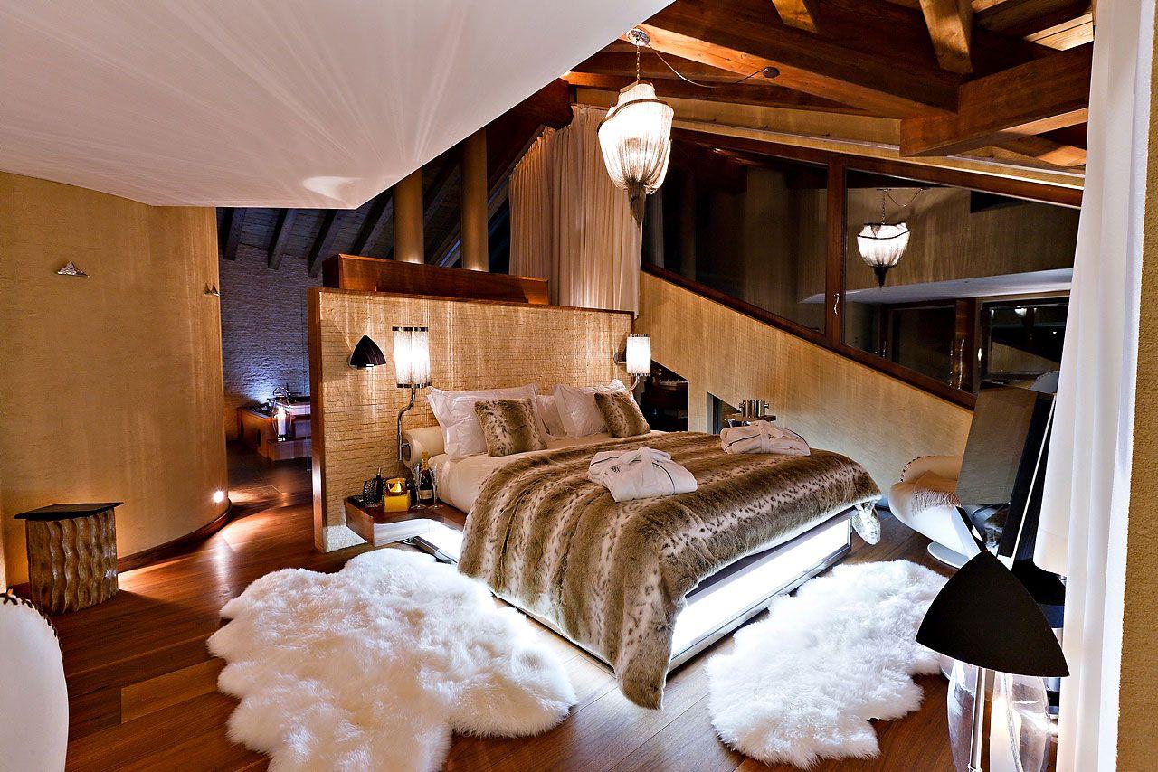 Chalet-Zermatt-12