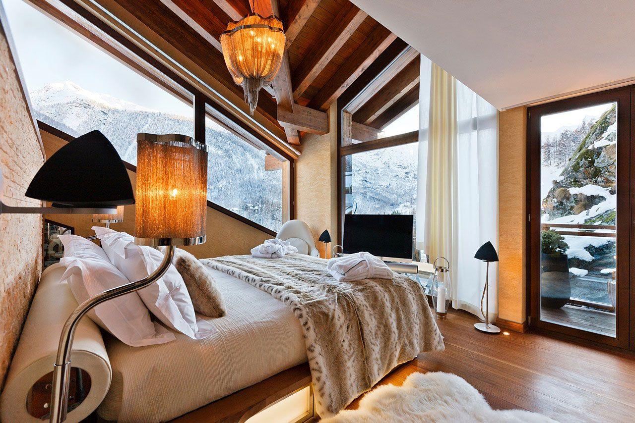 Chalet-Zermatt-13