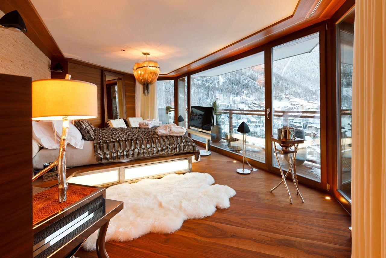 Chalet-Zermatt-15-1