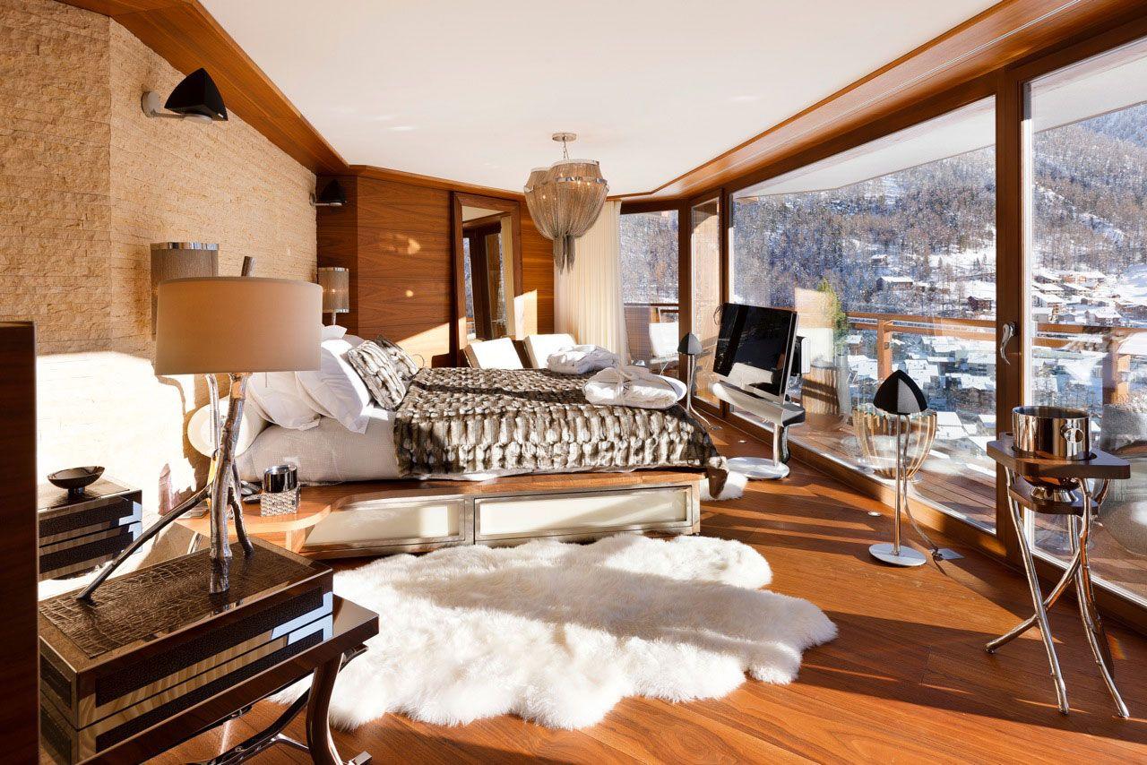 Chalet-Zermatt-15