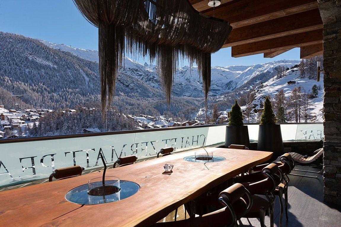 Chalet-Zermatt-16-1